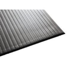 Guardian Air Step Antifatigue Mat Polypropylene 36 x 60 Black 24030502