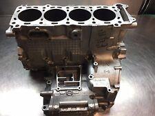 05 06 Suzuki GSXR 1000 Engine Case Cases Upper Top OEM 6608