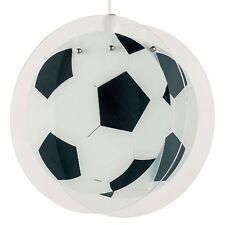 Football Lampshades
