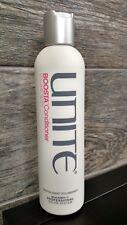 Unite BOOSTA Conditioner 8 oz. - Free, Fast Ship