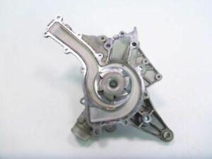02 Mercedes Benz CL500 Engine Coolant Water Fluid Pump A1122010601
