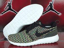 Details about Nike Flex 2014 RN Men's Running Shoes Size 9.5 Redblack model 642791 602