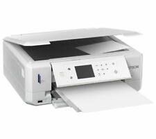 EPSON XP-625 PRINTER WASTE INK PAD RESET DISC NEW