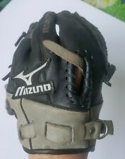 Mizuno Baseball Glove 10.5 inch GPP1051 Baseball Glove Right hand throw