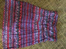 Xhilaration dress or swim suit cover up Size:M