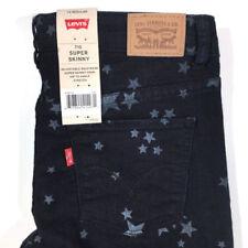 Levi's Women's Skinny & Slim Jeans