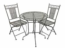 Brown Outdoor Furniture Sets