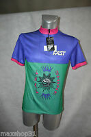 MAILLOT  VELO FAST   NEUF TAILLE L CYCLISME/BIKE JERSEY /MAGLIA