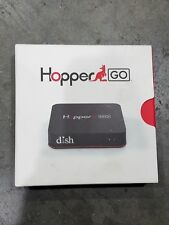 Dish Network Hopper Go Portable DVR Hard Drive