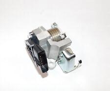 Mitsubishi Genuine OE Accelerator Pedal Sensor-LS 04-06 Outlander 2.4L MR578861