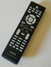 Philips Home Theater System Remote Control TS3276 HTS3371 Genuine OEM Works