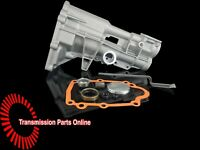 Ford Sierra / Granada / Capri Type 9 Gearbox Tail Case Housing Repair Kit