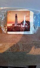Lighthouse Jigsaw Collectable