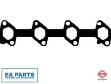 GASKET, EXHAUST MANIFOLD FOR DACIA MERCEDES-BENZ NISSAN ELRING 332.280 NEW