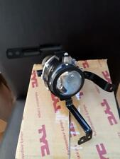 Left Fog Lamp for Kia CEE'D Hatchback 2007-2009, Brand new boxed