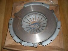 REMANUFACTURED FORD 1979 MUSTANG 5.0L CLUTCH & PRESSURE PLATE