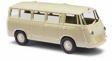 Busch 94124 - 1/87 / H0 Goliath Express 1100 Kombi - Krankenwagen - Neu