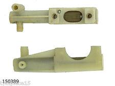 piece tronconneuse POMPE a Huile CS938N LEROY MERLIN Ryobi ...k389