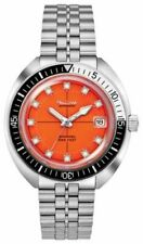 Bulova 98C131 Men's Devil Diver LIMITED EDITION OCEANOGRAPHER  Watch