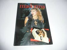 More details for madonna special (grandreams 1986, 64 pages)