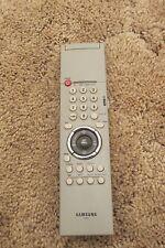 Samsung 00262 TV Remote Control HCL473W, PTH5598, PCL545R, HCM4215W, HCM4216W