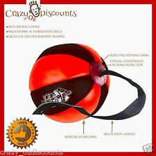 TORNADO BALL 3KG STRENGTH FITNES EXERCISE MED MEDICINE BALL GYM CROSSFIT LIFTING