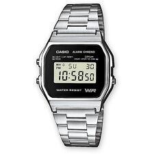 orologio digitale donna Casio Casio Vintage trendy cod. A158WEA-1EF