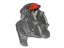 VW Bus T4 LT 28-35 LT 40-55 Unterdruck Vakuum Pumpe Unterdruckpumpe Diesel