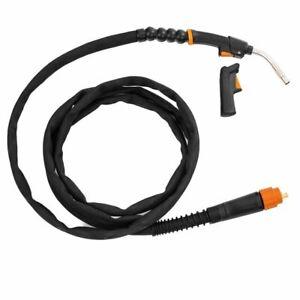Kemppi Flexlite Mig Torch GX253G, GX255G