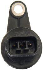 Vehicle Speed Sensor Dorman 917-638 fits 96-00 Honda Civic