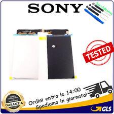 Display LCD PER SONY EXPERIA E4G E2003 E2006 E2033 E2033 E2043 NUOVO