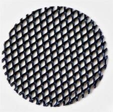 Revotec Admission Air Gaze / Treillis Noir Compatible avec AI63 (AIG63BLK)