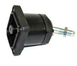 .Chevrolet GMC C1500 NV3500 5 Speed Transmission Shift Tower Shifter, 12382863
