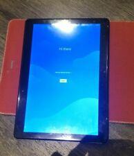 Tablet Toscido 10 Zoll 2 Sim Card + 1 Speicherkart Slot 64 GB