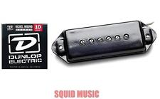 Seymour Duncan Antiquity P90 Dog Ear Black Neck Pickup P-90 ( 1 STRING SET )
