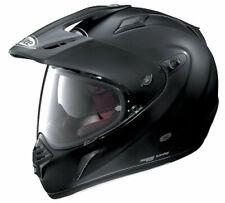 X-LITE X-551 GT Start N-Com Helm, Matt Schwarz, L, statt 459,99 €