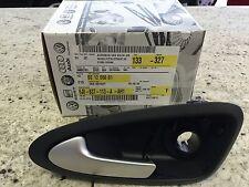 Türinnengriff Türgriff Innenbetätigung Links SEAT Ibiza 6J  6J0837113A AH1