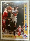 1991-92 Upper Deck Hockey Cards 78