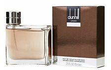Dunhill by Alfred Dunhill 75ml EDT Perfume Fragrance for Men COD PayPal