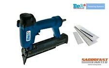 BeA SK335-201 COMPOSITE BODY 18 GAUGE AIR BRAD NAILER 10-35MM