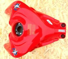 MV Agusta Turismo Veloce 800 15 2016 2017 fuel gas tank red 80A0C0248