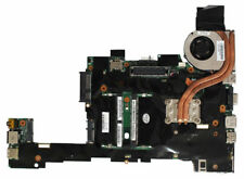 For Lenovo Thinkpad X220T motherboard 04W3380 with i7-2640M CPU QM67 mainboard