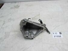 1999 - 2001 2002 2003 ACURA 3.2 TL Type s Left Driver Side Engine support Mount