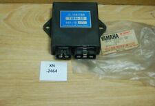 Yamaha FZ600 46x-82305-10-00 Ignitor Asy Genuine NEU NOS xn2464