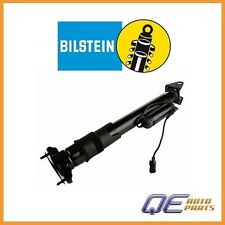 Rear Mercedes Benz W164 ML63 AMG 2007-2011 Shock Absorber Bilstein 1643202931