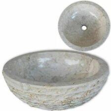 Antique Art Vintage Wash Basin Bathroom Sink Drain Bowl Wash Vanity Vessel Hote