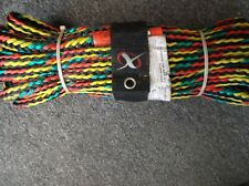 New listing Tow line for tube or water skiing