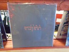 Godspeed You Black Emperor Slow Riot LP NEW vinyl [Post Rock 1st Album]