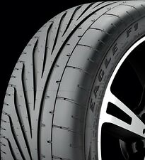 Goodyear Eagle F1 Supercar G: 2 305/35-20  Tire (Set of 2)