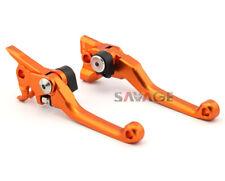 Pivot Brake Clutch Lever For KTM 530 525 505 500 EXC SX XC XC-F XC-W XCR-W EXC-R